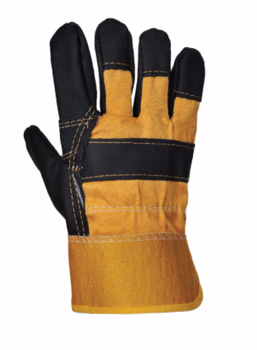 Portwest A200 Furniture Hide Glove